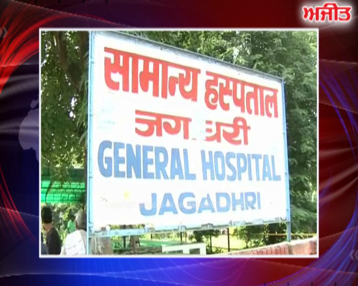 ਯਮੁਨਾਨਗਰ : ਨਹਿਰ 'ਚ ਡੁੱਬਣ ਕਾਰਨ 2 ਬੱਚਿਆਂ ਦੀ ਮੌਤ