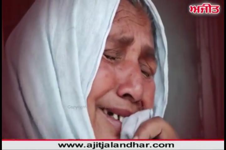 ਇਰਾਕ 'ਚ ਫਸੇ 39 ਭਾਰਤੀਆਂ ਦੀ ਮੌਤ,39 ਘਰਾਂ ਵਿੱਚ ਛਾਇਆ ਮਾਤਮ : ਵੇਖੋ ਖਾਸ ਰਿਪੋਰਟ